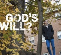 Theology: Why You're a Theologian
