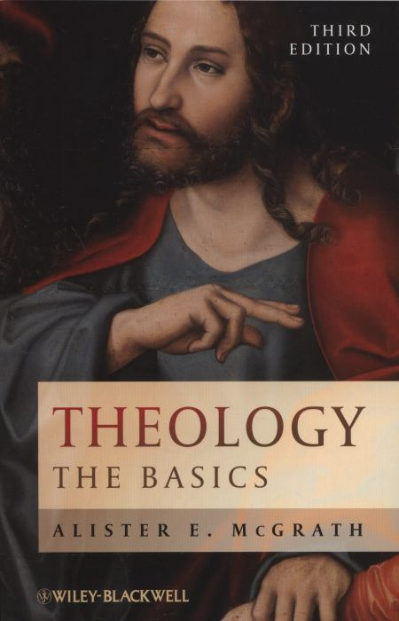 Media From http://www.neebo.com/Textbook/theology-the-basicsb9780470656754/ISBN-9780470656754
