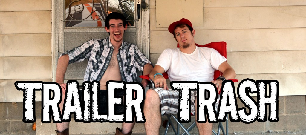 Trailer_Trash_banner2