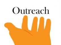 Greenville Outreach