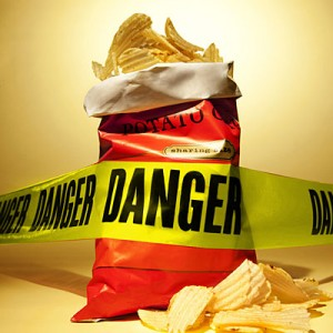 danger-fat-chips-400x400