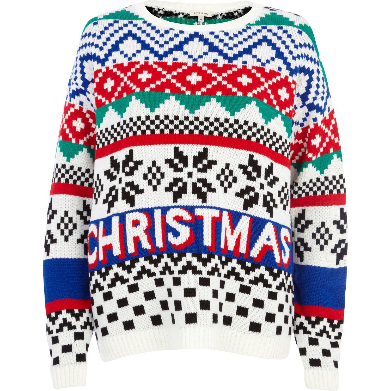 Sweaterz: A fashionable, seasonal personality test – Greenville ...