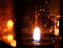 Advent: More Than Candles and Chocolate