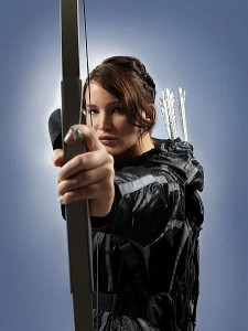 Image from www.movieweb.com
