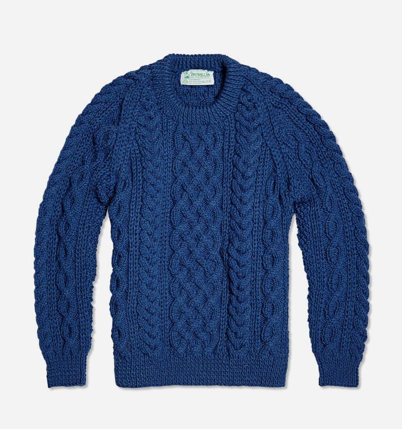 Knitting Personality Quiz : Sweaterz a fashionable seasonal personality test