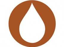 Spotlight on Blood: Water Mission