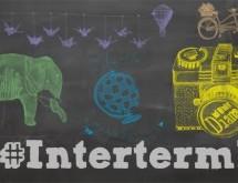 #IntertermIs
