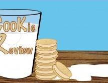 Marshmallow Crispy Oreo Review