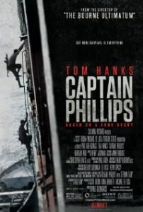 Media by www.imdb.com