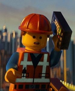 Media by http://www.thelegomovie.com/gallery.php