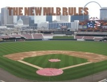 MLB is Back! And with New Rules