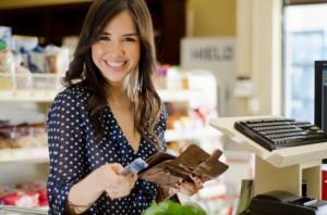 iStock_Grocery-Shopper-680x449