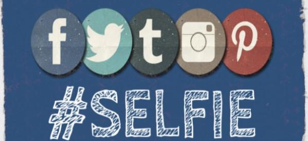 Selfiesteem