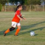 GC Soccer 1