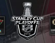 Who Is Stanley and Why is Everyone so Geeked About His Cup?