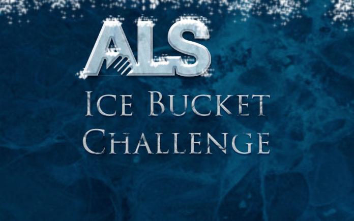 Icy ALS text