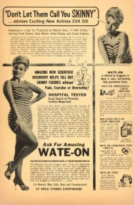 http://www.huffingtonpost.com/2011/11/29/vintage-weight-gain-ads_n_1119044.html