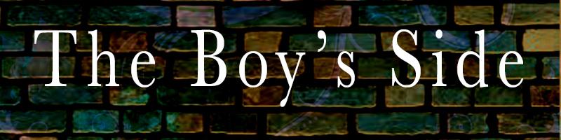 boy_banner