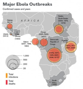 Source:http://www.zerohedge.com/news/2014-04-05/mapping-worlds-ebola-outbreaks
