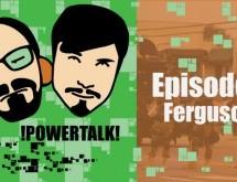 Powertalk! EP. 4