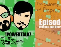Powertalk! EP. 3