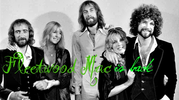 fleetwood-mac-tickets-5