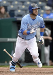 Alex Gordon Media by www.kansascity.com