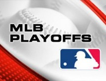 After Exciting Division Round, the ALCS and NLCS are Upon Us