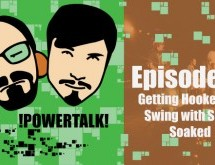 Powertalk! EP. 10