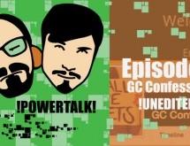 Powertalk! EP. 5