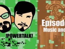 Powertalk! EP 6