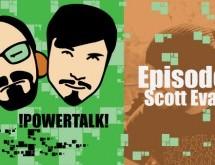 Powertalk! EP. 7