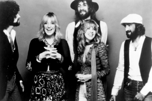 Source: stevie-nicks.info