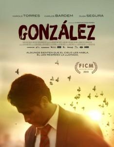 Gonzalez-733885147-large-234x300