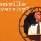 Greenville University?