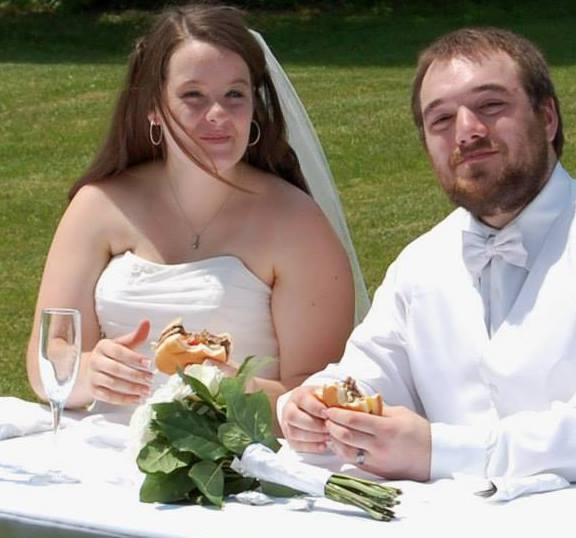 andy_wedding