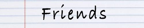 banner_friends