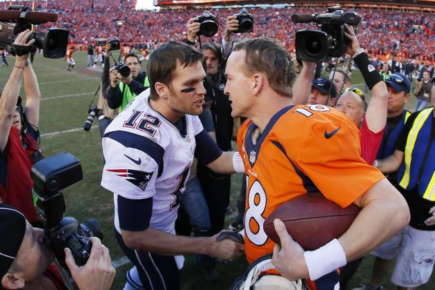 Brady has upmost respect of Manning Media by onblastpodcast.wrodpress.com
