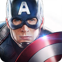 captain america-phonearena-com
