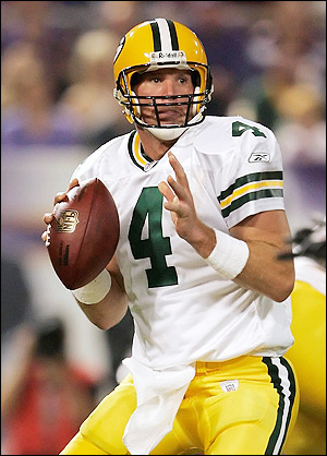Brett Favre Media by www.elginpk.com