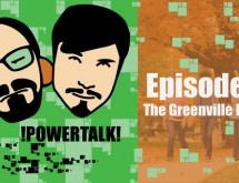 Powertalk! EP. 12
