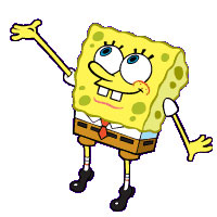sponge bob-nocookie-net