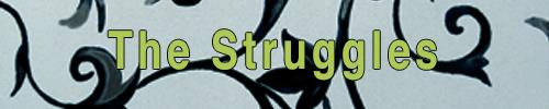 the_struggles