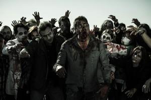 m7-zombie3-imgl7673