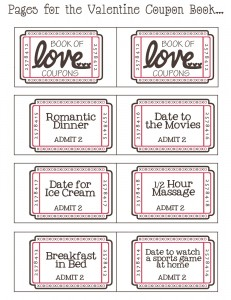 DIY-Valentine's-Day-Coupons-for-Your-Lover069