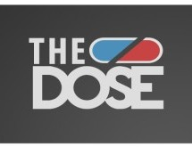 The Dose Episode 12: Car Adventures