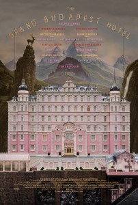 The Grand Budapest Hotel. Source: pastemagazine.com