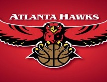 Atlanta Ends 19 Game Winning Streak