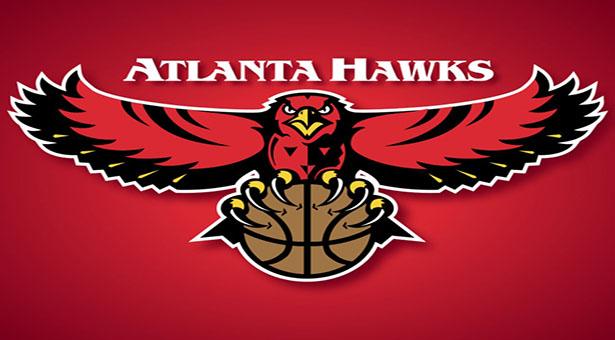 Atlanta Ends 19 Game Winning Streak | Greenville ...