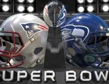 Underdogs Shine In Super Bowl Sunday